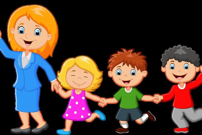 Вниманию педагогов дополнительного образования, работающих с детьми дошкольного возраста